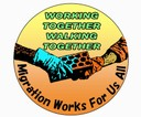 Migration Works Logo