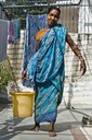 Domestic Worker India