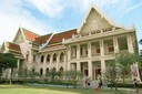 Asian Research Center for Migration (ARCM), Chulalongkorn University