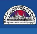 Cambodian Federation of Employers and Business Associations (CAMFEBA)