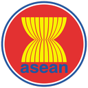 Civil society groups pushing for protection of ASEAN migrant workers