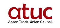Dec 06 ATUC leaders meet in Bali, adopt Declaration on key concerns of labour in ASEAN