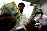 Global remittances set to rise to $399bn