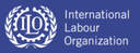 ILO: Access to justice often out of reach for migrant workers in South-East Asia