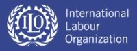 ILO announces the four winners of the 2017 Global Media Competition on Labour Migration