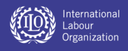 ILO Governing Body welcomes Qatar's commitment to bolster migrant worker rights