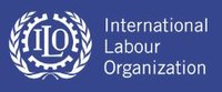 ILO ready to face world of work challenges resulting from crisis, labour migration and green transition