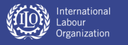 International Labour Conference to discuss labour migration and fair recruitment