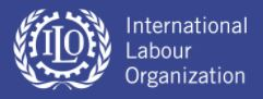 Labour rights and skills development key to improving outcomes of migration in South-East Asia, say ILO and IOM