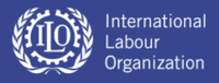 Less than 1% Pakistani women among overseas workers: ILO Study