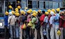 Malaysia to start hiring workers from December