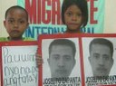 Migrants' groups, advocates link up to highlight issues of OFWs in Int'l Migrants Tribunal