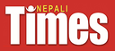 Nepali migrants again caught up in 2nd wave