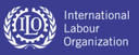 New ILO report presents good practices in labour migration governance for domestic workers