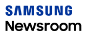 Samsung Electronics and IOM Hold Training Day in Malaysia to Help Eradicate Modern Slavery