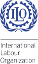 Statement by ILO Director-General on the situation in Libya