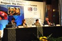 Sustainable reintegration services for Thai, Filipino migrants showcased in ILO-EU Project Conference