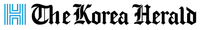 [What the 2020s will hold for Korea] More immigrants, multinational families