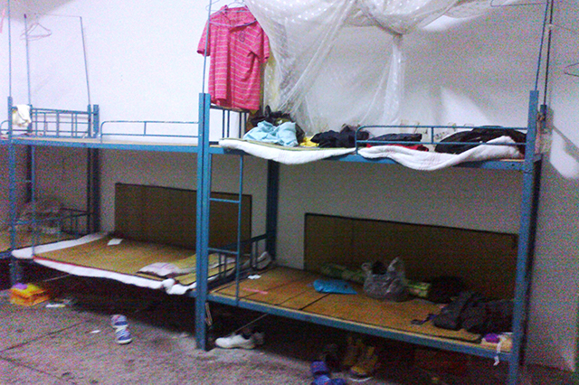 Accommodating the Spread – Migrant Worker Accommodation Driving COVID Infections (Pt 2)