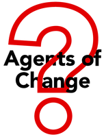 Agents of Change? Assessing Hong Kong employment agencies' compliance with the Code of Practice