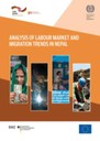 Analysis of Labour Market and Migration Trends in Nepal