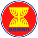 ASEAN Convention Against Trafficking in Persons, Especially Women and Children
