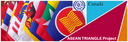 ASEAN TRIANGLE Project Newsletter, July 2015