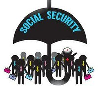 Ask the experts: Answer 2: Social Security for Migrant Workers in Thailand