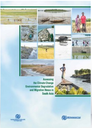 Assessing the Climate Change Environmental Degradation and Migration Nexus in South Asia