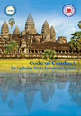 Code of Conduct for Cambodian Private Recruitment Agencies