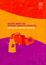 Decent work for migrant domestic workers: Moving the agenda forward