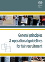 General principles and operational guidelines for fair recruitment