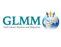Gulf Labour Markets and Migration Programme Website