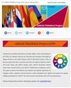 ILO ASEAN TRIANGLE Project Newsletter