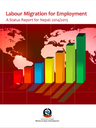 Labour Migration for Employment: A Status Report for Nepal: 2014/2015