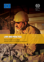 LAW AND PRACTICE: The recruitment of low-skilled Pakistani workers for overseas employment