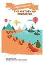 Lesson Plans on the History of Migration