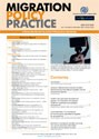 Migration Policy Practice, Vol II, no. 4, August - September 2012