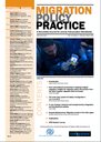 Migration Policy Practice (Vol. VI, Number 1, February-March 2016)