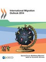 OECD - International Migration Outlook 2014