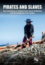 Pirates and Slaves: How overfishing in Thailand fuels human trafficking and the plundering of our oceans