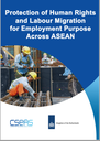Report on Protection of Human Rights and Labour Migration