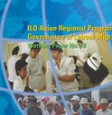 Managing Irregular Migration as a Negative Factor in the Development of Eastern Asia