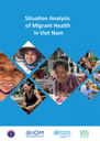 Situation Analysis of Migrant Health in Viet Nam
