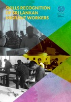 Skills recognition of Sri Lankan migrant workers