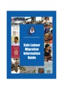 Sri Lanka Bureau of Foreign Employment - Safe Labour Migration Information Guide