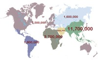 Summary of the ILO 2012 Global Estimate of Forced Labour