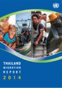 Thailand Migration Report 2014