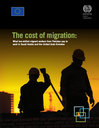 The cost of migration: What low-skilled migrant workers from Pakistan pay to work in Saudi Arabia and the United Arab Emirates