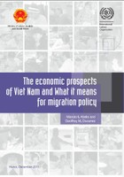 The economic prospects of Vietnam and what it means for migration policy